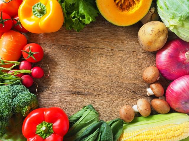 冷えない体づくり!体を温める食品と冷やす食品 | 【公式】肌能力回復フェイシャルスタイリストサロンの画像
