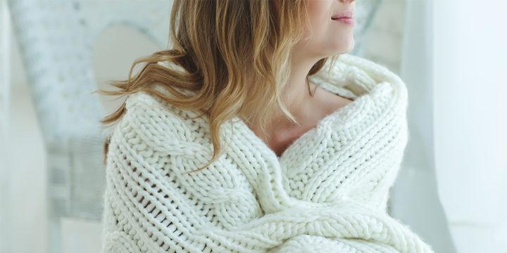 あなたも隠れ冷え性かも? 万病の元、低体温のリスクと改善策   【公式】肌能力回復フェイシャルスタイリストサロンの画像