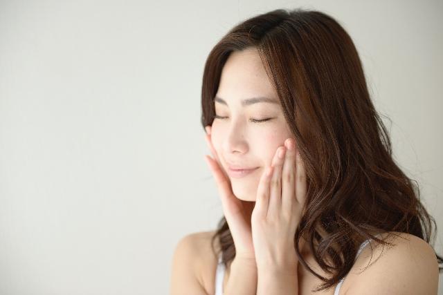 秋枯れ肌に要注意!! | 【公式】肌能力回復フェイシャルスタイリストサロンの画像