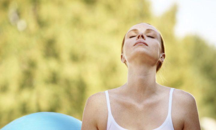 口呼吸は万病の元!? 鼻呼吸で花粉症対策 | 【公式】肌能力回復フェイシャルスタイリストサロンの画像