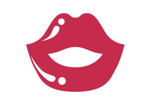 ぷるぷるリップへの道のり!唇日焼けに要注意! | 【公式】肌能力回復フェイシャルスタイリストサロンの画像