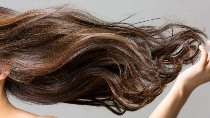 夏に髪が傷む人必見!原因はまさかの〇〇⁉ | 【公式】肌能力回復フェイシャルスタイリストサロンの画像