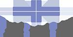 ニキビケアは肌質改善専門サロンへ|フェイシャルスタイリストサロンの画像